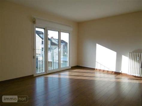 chambre des notaires reims location appartement marne 43 m2 2 pièces