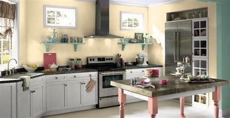 behr grey cabinets and gold on pinterest