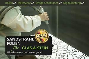 Folie Zum Bekleben Von Schränken : fertige sandstrahlmotive zum satinieren von glas stein ifoha ~ Bigdaddyawards.com Haus und Dekorationen