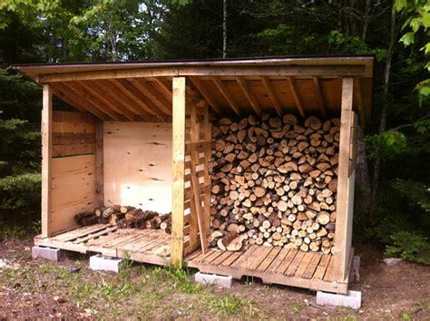 wood storage shed plans   build diy
