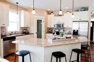 kitchen can lights farms westport 3309