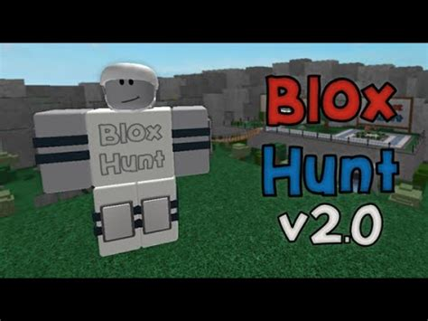 blox hunt  twitter codes youtube