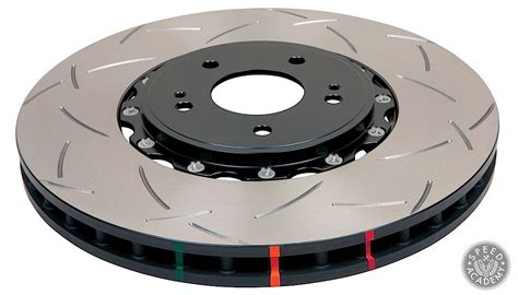 How To Choose The Right Disc Brakes For Your Needs (and Budget) Squeaky Brakes New Bike And Clutches Nptel Castrol Lma Dot 3 4 Brake Fluid Magura Alternative Car Sound Like Metal On Nissan Frontier Light Switch Ford Focus Drum Squealing Avid Juicy Hydraulic Disc Bleeding