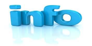 info your best links