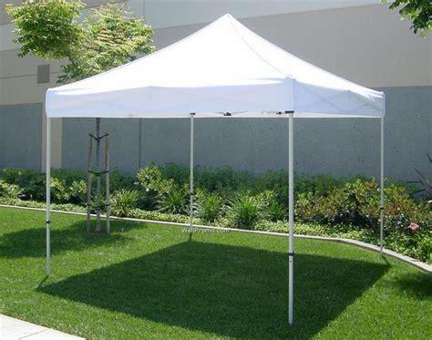 venta de carpas plegables  jardines  patios