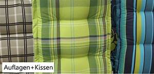 Auflagen Für Gartenmöbel : auflagen f r gartenm bel gartenliegen g nstig bei www ~ Lateststills.com Haus und Dekorationen