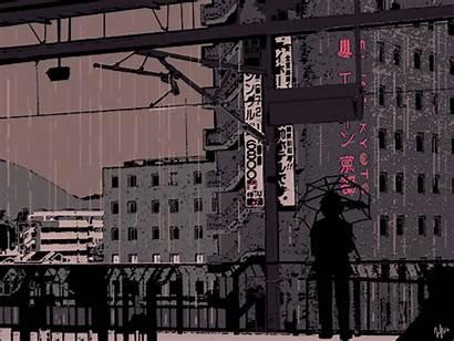 Aesthetic Pixel Anime Background Wattpad Stars Gifs
