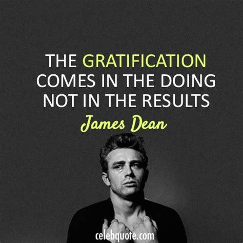 Dean Quotes 17 Best Dean Quotes On Dean