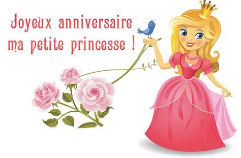 Carte Anniversaire Fille by Cartes Virtuelles Anniversaire Fille Joliecarte