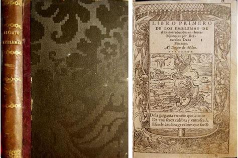casas de juan nuñez vialibri 441416 rare books from 1549