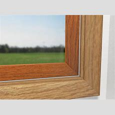 Make Removable Interior Storm Windows  Dty  Mother Earth