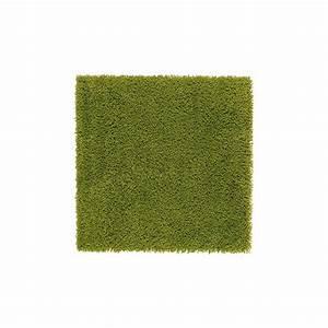 Ikea Teppich Hampen : ikea teppich hampen langflor 80 x 80 cm 5 farben ebay ~ Eleganceandgraceweddings.com Haus und Dekorationen