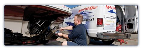 Outboard Motor Repair West Sacramento by Outboard Motors Guam Used Outboard Motors For Sale