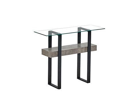 Newton Console Table by Console Tables Forrest Furnishing Glasgow S