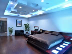 mansion home designs eye catching bedroom ceiling designs that will make you