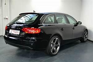 Audi A4 Avant München : audi a4 avant az cars ~ Jslefanu.com Haus und Dekorationen