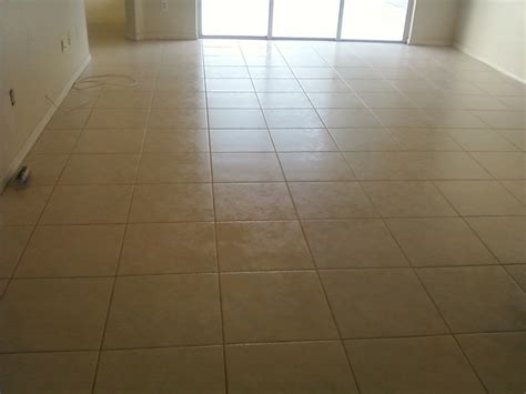 tile and grout cleaning fort lauderdale tile design ideas