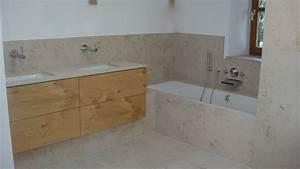 Jura Marmor Gelb : jura gelb marmor 30mm poleret ~ Eleganceandgraceweddings.com Haus und Dekorationen