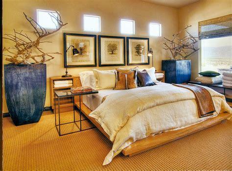 african themed interior  wild decor  interior ideas