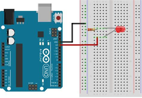 Arduino Led Light Decoratingspecial