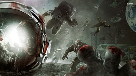 Cod Zombies Wallpaper Hd (78+ Images