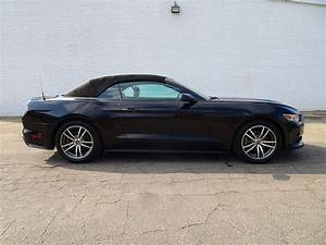 Ford Mustang EcoBoost Premium For Sale | Smart Chevrolet