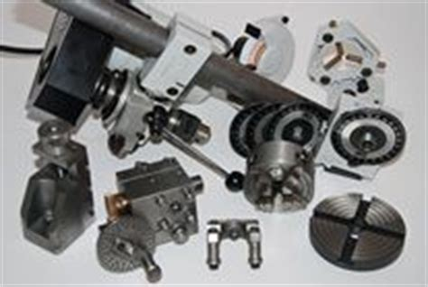 quality  myford lathes  accessories  sale