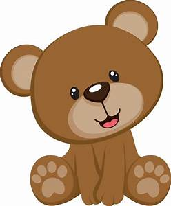 17 Best images about Baby Shower Bear on Pinterest | Brown ...
