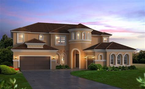 5 bedroom house 5 bedroom house for sale in ta fl bedroom review design