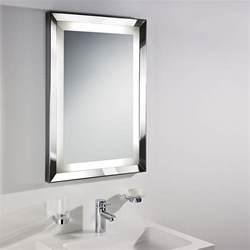mirror ideas for bathrooms amazing bathroom mirror ideas this for all