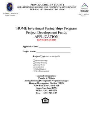 investment partnership program fillable robin gillette principal fax email print Home
