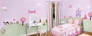 princess bedroom ideas gallery for gt diy princess bedroom ideas