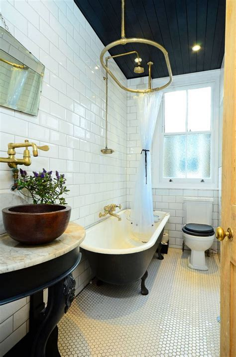 bathroom redecorating ideas 1000 images about redecorating bathroom ideas on