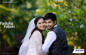 Romantic wedding photography poses wwwpixsharkcom for Best wedding photography sites
