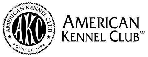 Fileamerican Kennel Club Logosvg Wikipedia