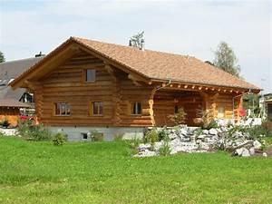 Blockhaus Schweiz Preise : unsere arbeiten koster block hausbau ~ Articles-book.com Haus und Dekorationen