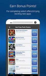 Android App Download : perk screen unlock win apk free android app download appraw ~ Eleganceandgraceweddings.com Haus und Dekorationen