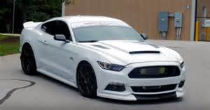 drag racing mustangs for sale 640hp fully custom 2015 mustang gt quot nemesis 5 0 quot cars