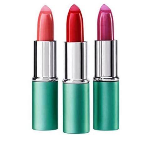 Harga Lipstik Berbagai Merk 10 daftar harga lipstik wardah terbaru 2019 berbagai