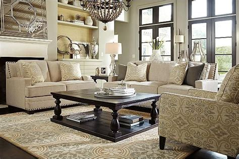 Jute Cloverfield Sofa View 6-wanted This Couch Wasn't No Dining Room Table Expandable Living Layout Candle Wall Sconces For Extendable Glass Simple Decorating Ideas Small Luxury Set New Rooms Decoration