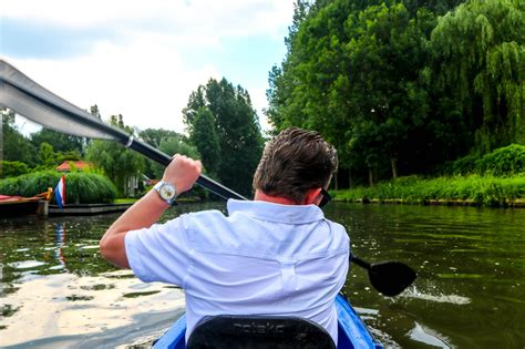 Canoes Utrecht by Utrecht Guide 3 Days In Utrecht Pip And The City