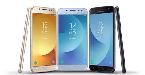 Samsung Galaxy J4 2018, Filtradas Sus Características Y Precio