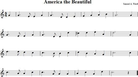 Beautiful piano and violin music download