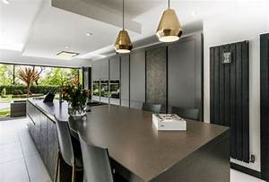 Küche Planen Tipps : kueche planen affordable kche planen app schn kche line planen mit preis best luxus with kueche ~ Buech-reservation.com Haus und Dekorationen