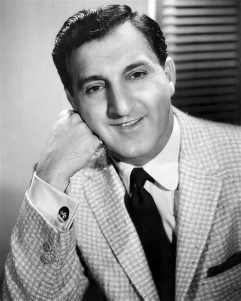 kirk jay nationality danny thomas weight height ethnicity hair color
