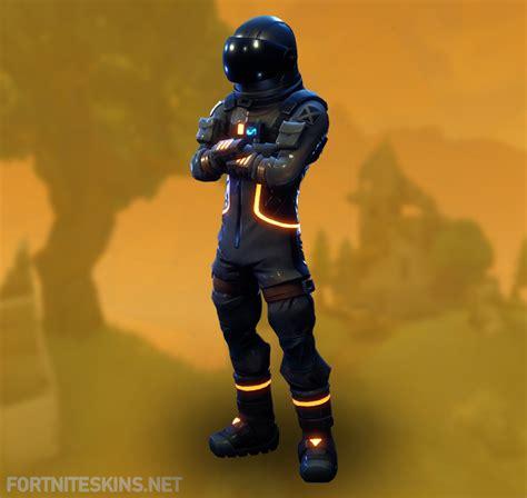 Fortnite Dark Voyager  Outfits  Fortnite Skins