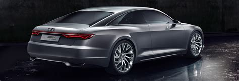 2019 Audi A6 Price, Specs And Release Date Carwow