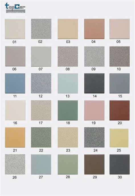 topcer tiles 28 light green square 96mm x 96mm
