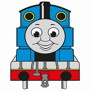 thomas the train wall stickers peenmediacom With best 20 thomas the train wall decals