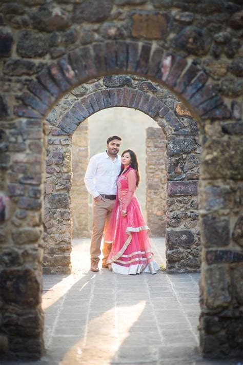 pinkesh karishma pre wed top wedding photographer